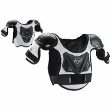 Other Body Armour