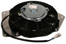 Yamaha Kodiak 400 2x4 & 4x4, 2000-2001, Cooling Fan Motor - 5GH-12405-00-00