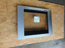 Constructa CH13350 FD 7403 Energieregler Regler EGO 5057021010 EGO 50.57021.010
