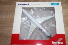 Herpa 531047 - 1/500 airbus a350-1000 - 1st Prototype-nuevo