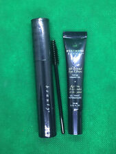 WESTMORE BEAUTY 60 Second Eye Effects Firming Gel+On The Go Brow Gel.Pick Shade