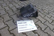 Sicherungskasten * BMW 3er E36  Cabrio *