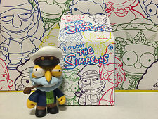 Kidobot The Simpsons Series 2 Sea Captain