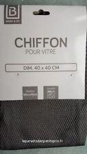 chiffon spécial vitre,chiffon microfibre Expert 40 cm x 40 cm,chiffon pour vitre