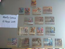 Cardfight Vanguard Murakumo Standard Collection Sleeves Included
