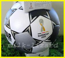 Derbystar SUPER CUP BRILLANT APS 2020 Match Ball, Fußball