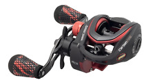 Fast shipping Lew's Carbon Fire Baitcasting Reel 7.5:1