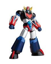 KAIYODO LEGACY OF REVOLTECH Grendizer Action Figure w/ Tracking NEW