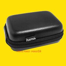 HAMA Hardcase Kamera Tasche für Sony HX10, HX20, HX50, HX60, HX50V, HX60V :NEU: