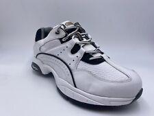 Footjoy Superlight Mens White Golf Shoes 56732 Size 10.5M