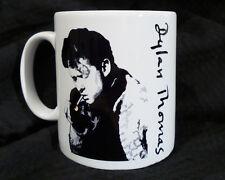 Dylan Thomas Mug