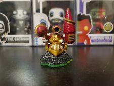 Skylanders Spyro's Adventure Drill Sergeant Figure Tech Element