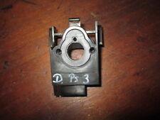 Benzintank Original Ersatzteil Dolmar Motorsäge PS 36