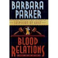 Blood Relations: A Novel