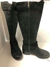 UGG Australia UGG Brooks Tall II Boot Leather Size 9.5 #53 $279