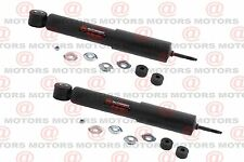 For Toyota 4Runner 1995 Front Suspension Parts Shock Absorbers Right & Left