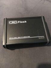 CMD Flash OBD Slave from Flashtec: genuine professional chip tuning tool