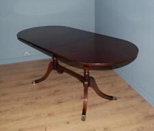 Mahogany Strongbow Furniture