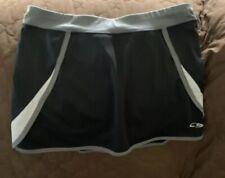 Skort Athletic Gear Clothing Size Large 10-12