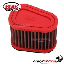 Filters BMC air filter standard for BUELL M2 CYCLONE 1997>2002
