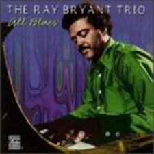 Ray Bryant - All Blues [New CD]