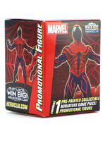 Marvel Heroclix Spider-Carnage MP17-003 Convention Exclusive LE New In Box