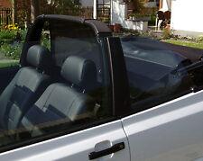 VW GOLF 3 GOLF 4 CABRIO MAß SITZBEZÜGE SITZBEZUG LEDERAUSSTATTUNG LEDERSITZE