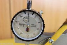Luthier's Tool ,Aluminous quakeproof violin dial indicator,viola