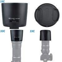 JJC 95mm Cap +Lens hood Tamron SP 150-600mm F/5-6.3 Di VC USD Lens A011 as HA011