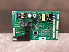 Ge Main Control Board Pcb Assembly 200D4864G023