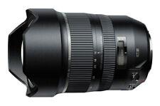 Tamron SP 15-30mm F2.8 Di VC USD lens for Nikon