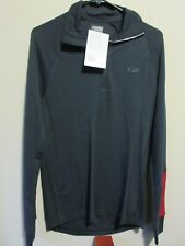 Mens New Icebreake