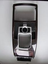 Einsatz  Mittelkonsole Audi A6 4F Limousine 3.0TDIQ 2005 Int.: NOD/NK 4F1864261B