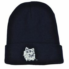 new lifestyle top brands cost charm UConn Huskies Sports Fan Cap, Hats for sale | eBay