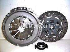 CLUTCH KIT & BEARING PEUGEOT 106 306 PARTNER 1.1 - 1.4 - 1.6