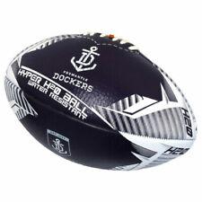 AFL Training Football