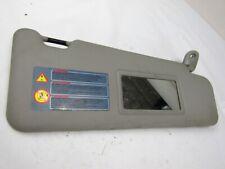 Climair protezione solare Sonniboy Compatibile Dacia Sandero II STEPWAY II tipo SD Tendine parasole