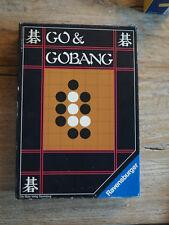 Ravensburger GO & GOBANG