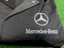 Overall MERCEDES-BENZ SLR Arbeitskombi Mechaniker Arbeitsbekleidung in Größe 56