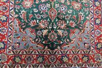 Authentic  Wool RNRN-76 3'4'' x 5'1'' Persian Najafabad Rug