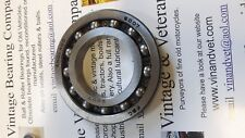 ROVER P6 2000, 2200 & 3500  CLUTCH RELEASE BEARING  GRB 204
