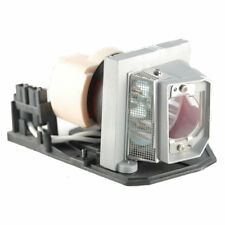 EC.JBU00.001 Lámpara Para ACER X1161P, X1261P, X110P