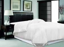 100% Siberian Goose Down Duvet Luxury Premium Quality Quilt All Togs & Sizes