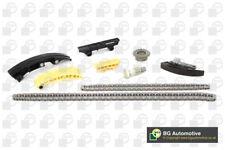 BGA Timing Chain Kit TC0108FK - BRAND NEW - GENUINE - OE QUALITY - 5YR WARRANTY