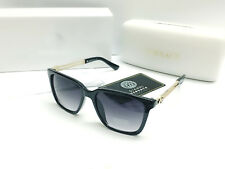 a4a216779de1 Mens Versace VE4307 Black-Less golden Black Mens Sunglasse