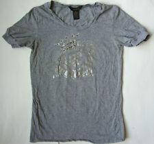 Women's ROCAWEAR T shirt size medium M