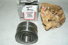 IVECO roulement roue arrière 7185978 pièce 100 % origine original origin