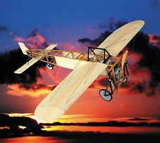 Card Model Kit – Bleriot XI.