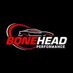 BH Performance Inc