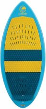 """New listing Connelly Habit Wakesurfer - 2020 - 52"""""""